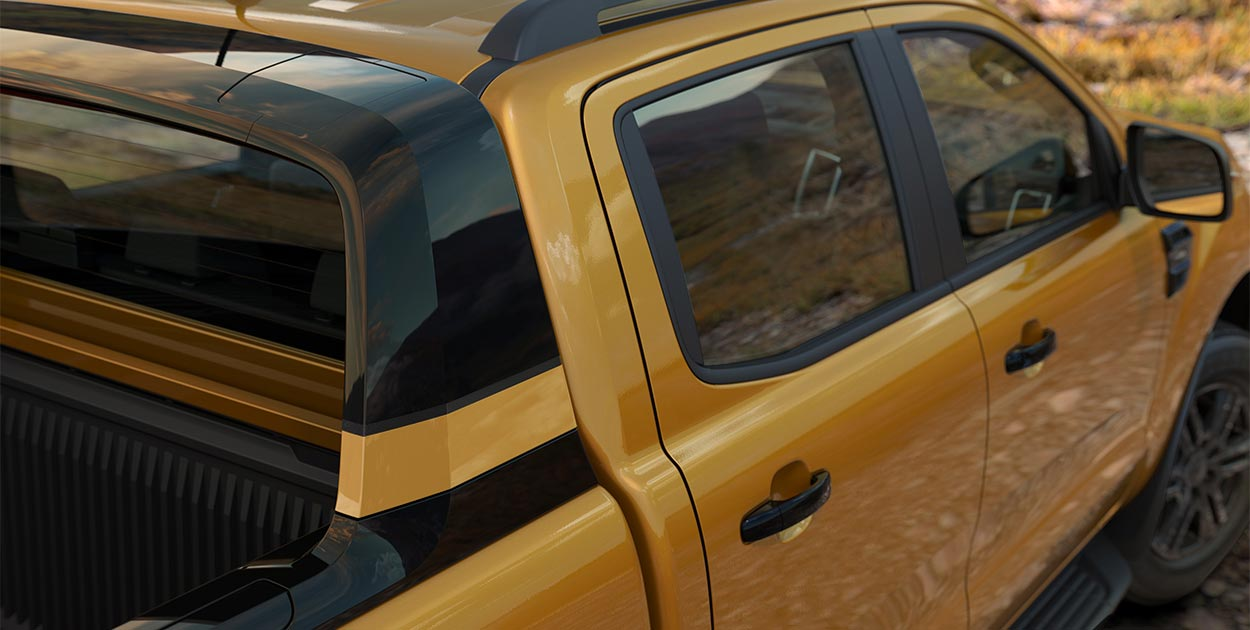 03ranger-wildtrak-black-accents-revision-3-final-version-1250x630.jpg